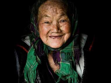 Réhahn, ce photographe français qui immortalise les plus beaux sourires du Vietnam