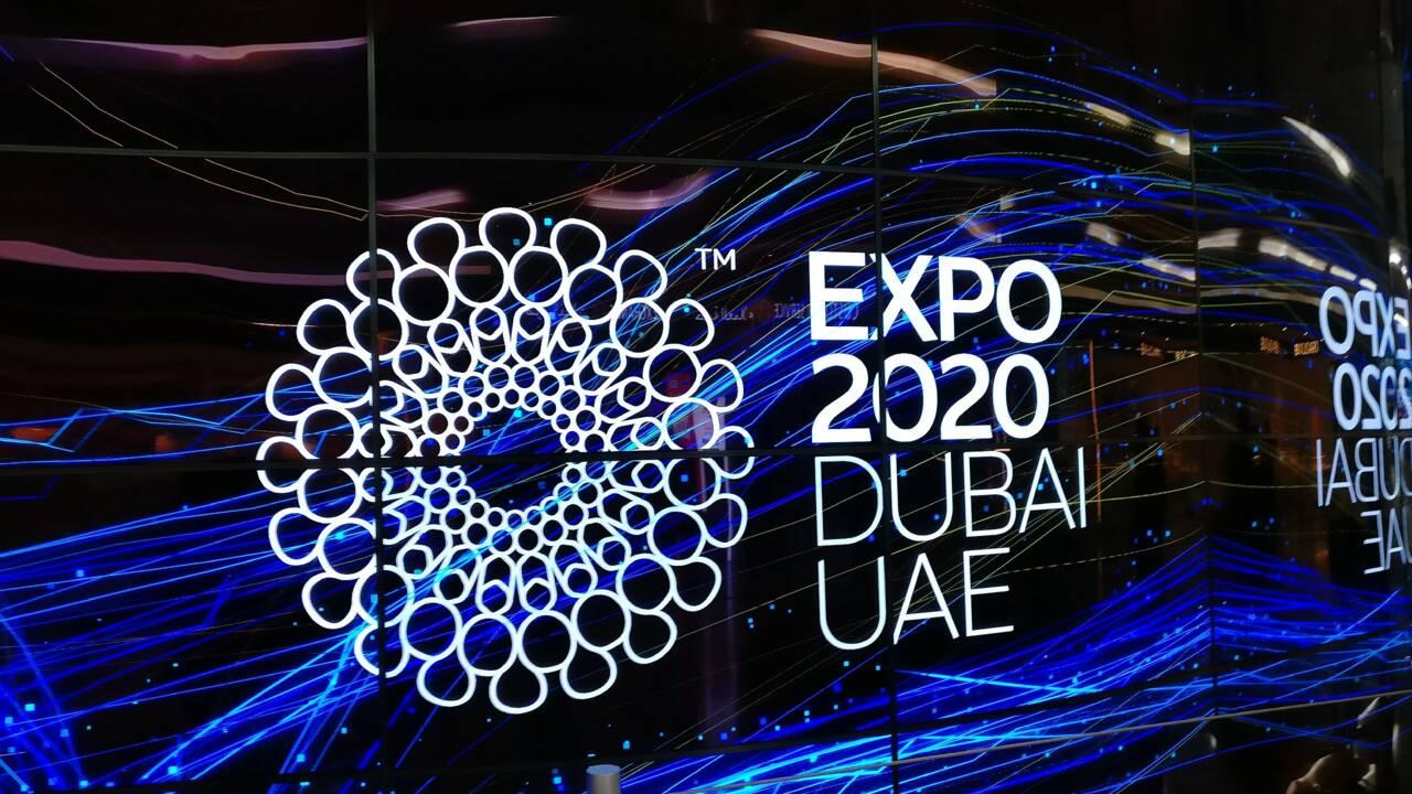 Exposition universelle à Dubaï : que propose le Pavillon français ?