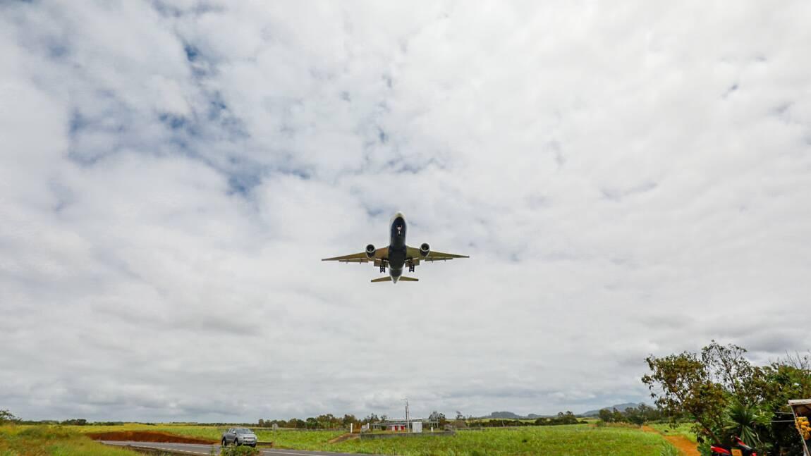 Comment les compagnies aériennes espèrent atteindre la neutralité carbone en 2050 ?