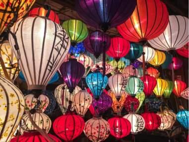 Les merveilles du Vietnam par la Communauté GEO