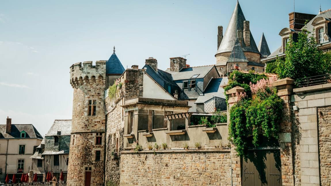 Halte culturelle sur la route de vos vacances : ces 9 lieux à découvrir absolument