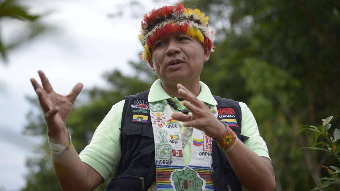 """Pourquoi la destruction de l'Amazonie provoquerait-elle une """"apocalypse"""" mondiale ?"""