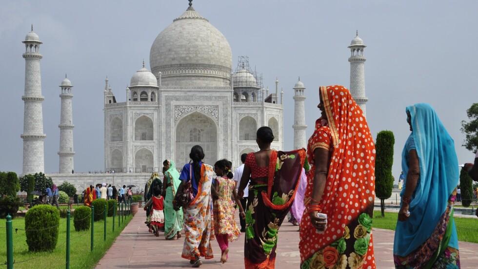 Covid-19 - L'Inde ouvrira-t-elle vraiment ses frontières le 15 novembre ?