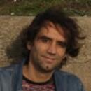 João Gama Oliveira
