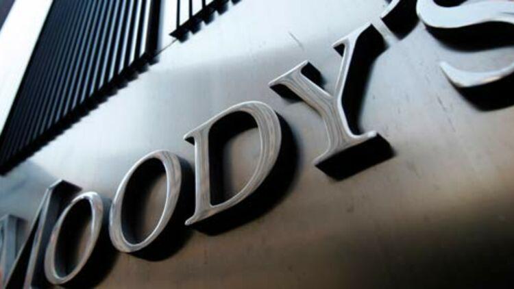 Moody's, Fitch et Standard & Poor's occupent la quasi-totalité du marché de la notation. © REUTERS.