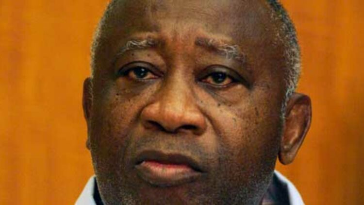 cote-ivoire-gbagbo