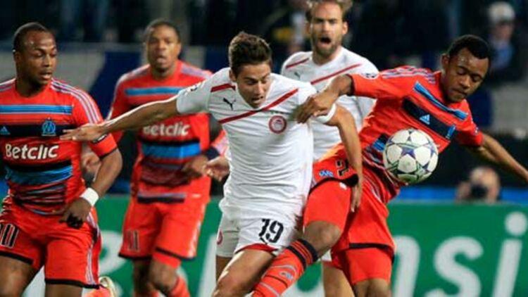 football-om-match-604