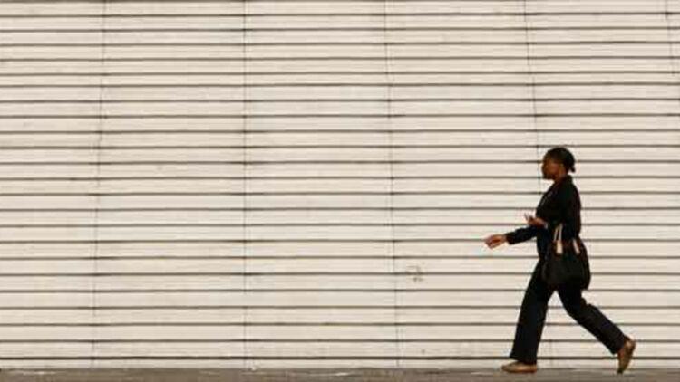 ledefense-femmes-inegalites