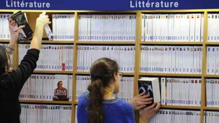 livres-tva-france