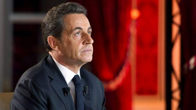 Nicolas Sarkozy a nnoncé une augmentation de la TVA et des mesures en faveur du logement