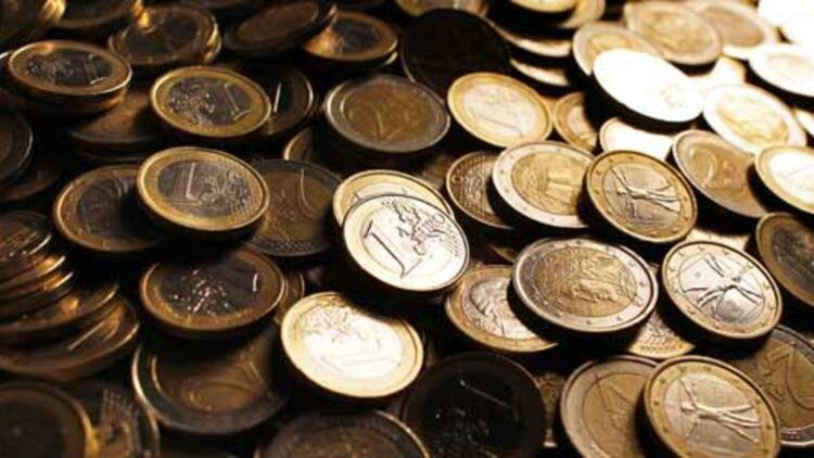10 ans après sa création, l'euro ne déclenche plus le même enthousiasme. © REUTERS.