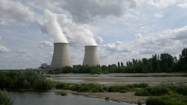 L'électricité nucléaire n'est pas aussi avantageuse qu'on le pense. © Flickr.