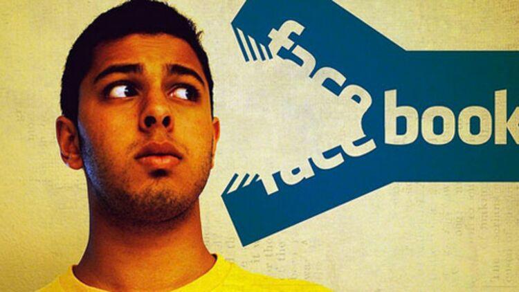 Plusieurs applications permettent de simplifier l'utilisation de Facebook et de se rapprocher de sa version d'origine. © DKALO/FLICKR.