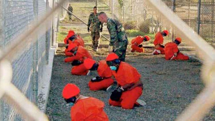 guantanamo-prisonniers-cuba