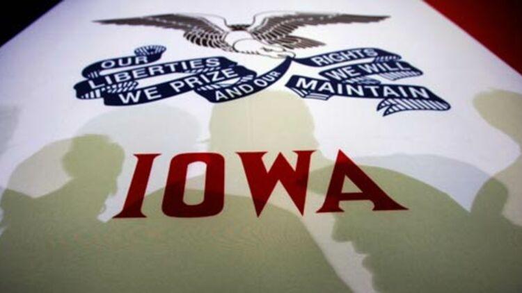 iowa-caucus-604-280