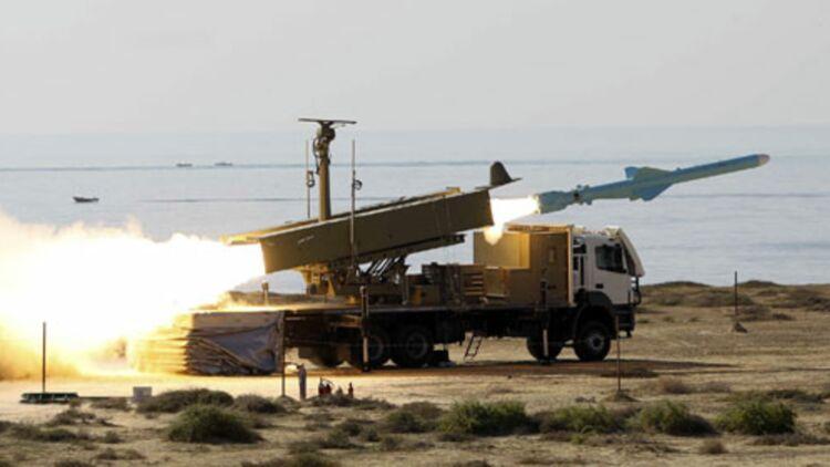 Les intentions militaires de la recherche nucléaire iranienne ne font pas de doute pour la communauté internationale. ® REUTERS.