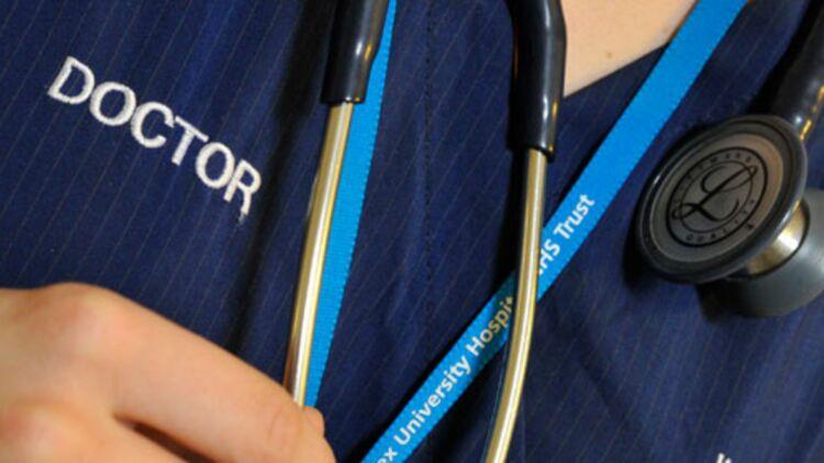Depuis 2004, l'Assurance maladie tente, en vain, de limiter les dépassements d'honoraires des médecins. © REUTERS