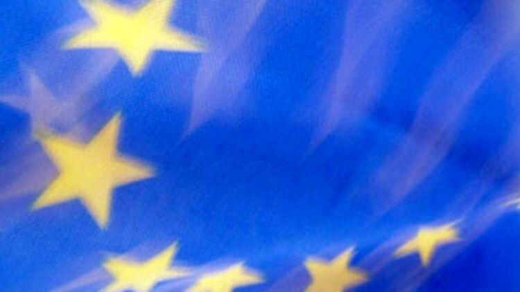 Le 7 février 1992, les États membres de la Communauté économique européenne signaient le Traité de Maastricht. ® openDemocracy via FLICKR.