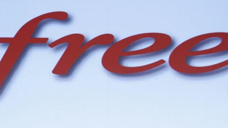 Free condamné à 100 000 euros d'amende @REUTERS
