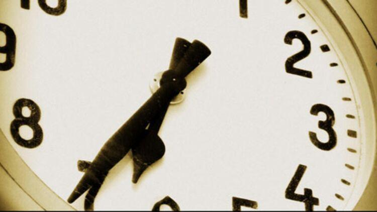 Le site ePrognosis permet de calculer le temps restant à vivre des plus âgés. © Flickr / mao_lini