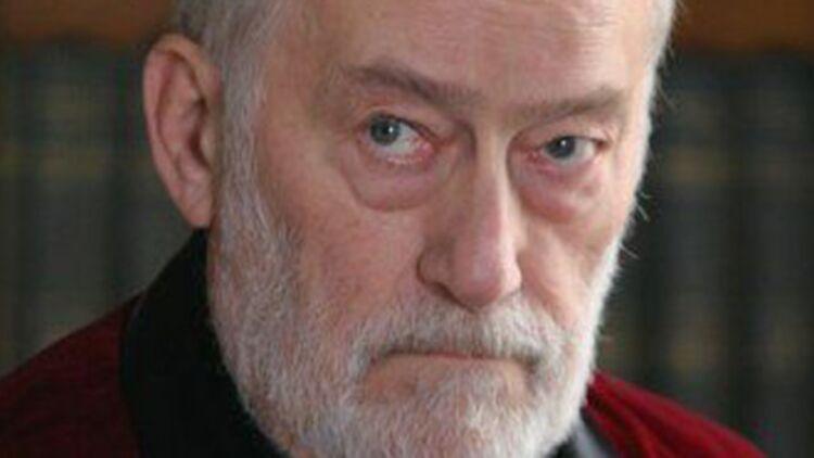 L'acteur Michel Duchaussoy est décédé dans la nuit du 12 au 13 mars. © AlloCiné.
