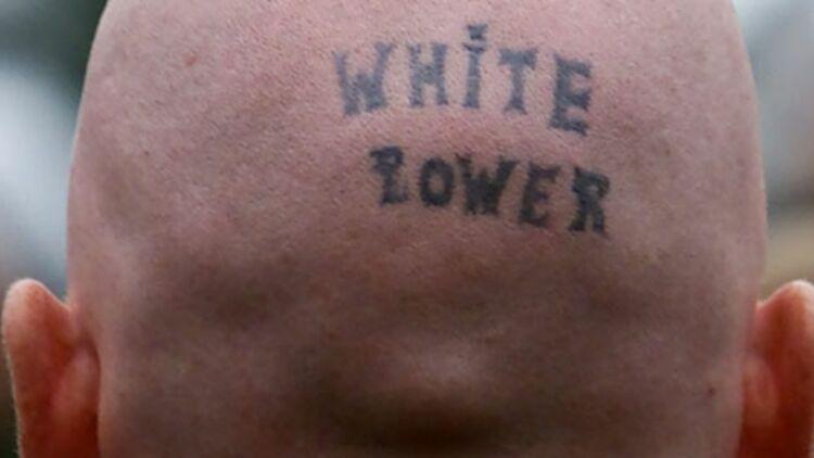 Un traitement qui ralentit le rythme cardiaque aurait pour effet secondaire d'empêcher les préjugés racistes inconscients. © REUTERS.