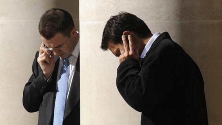 Une suspension de l'accord entre Free et Orange aurait de lourdes conséquences pour les personnes abonnées à Free Mobile. © REUTERS