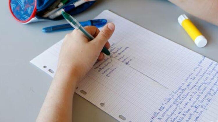 Des collèges de Lorraine ont passé des annonces sur le site internet leboncoin pour recruter des professeurs d'anglais remplaçants. © REUTERS