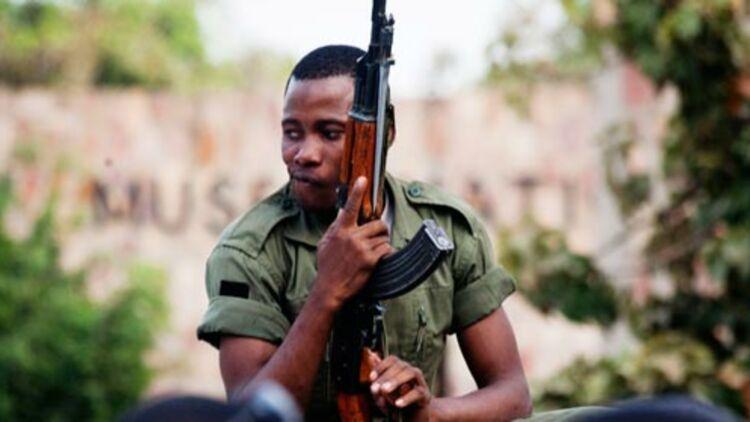 Le 22 mars, des militaires maliens ont renversé le président Amadou Toumani Touré. © REUTERS