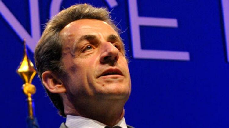 """Dans """"Des paroles et des actes"""", Eva Joly s'est étonnée que Nicolas Sarkozy brigue un nouveau mandat alors que son nom est cité dans des affaires. ©REUTERS"""