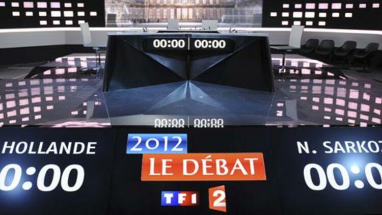 A vos marques, prêts, parés pour comprendre le débat ! © REUTERS.