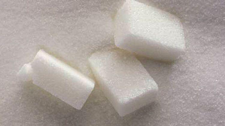 Des chercheurs américains ont montré comment la consommation excessive de sucre pouvait altérer l'efficacité du cerveau. ©REUTERS