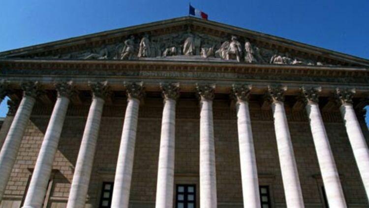 Aux élections législatives, l'objectif des partis politiques n'est pas forcément d'obtenir un siège à l'Assemblée Nationale. © REUTERS.