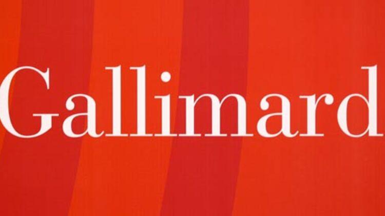 Le groupe d'édition français Gallimard va racheter Flammarion pour environ 185 millions d'euros. © REUTERS