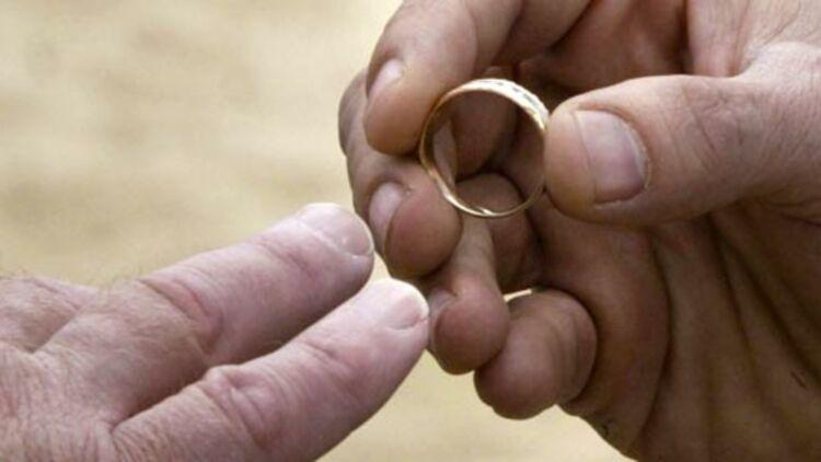 Le projet de loi sur le mariage pour tous a été validé par le Conseil des ministres mercredi 7 novembre 2012. © REUTERS
