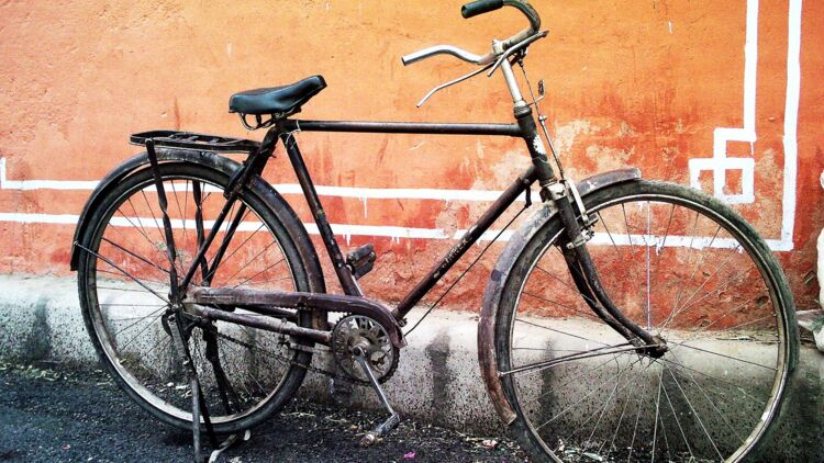 vélo, cyclisme, vélos