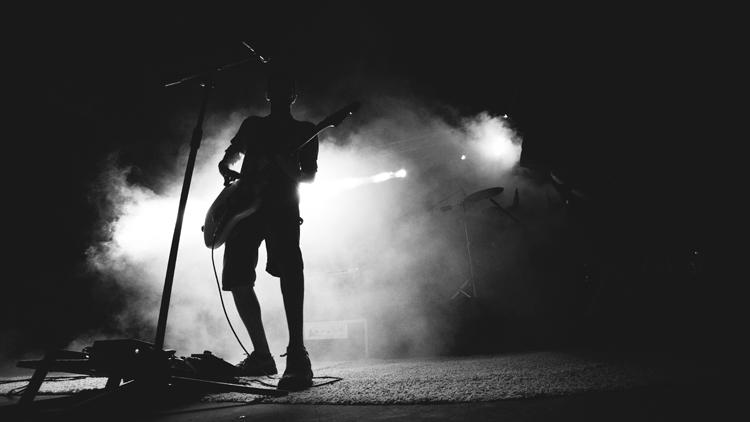 Musique, rock