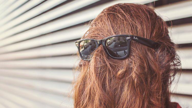 cheveux, poils