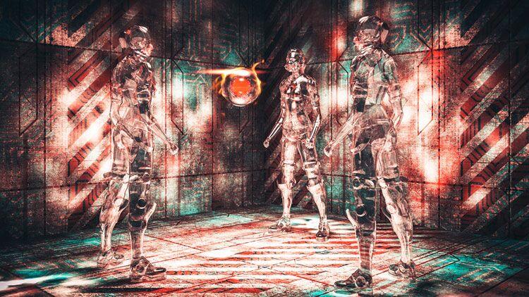 teleportation, futur