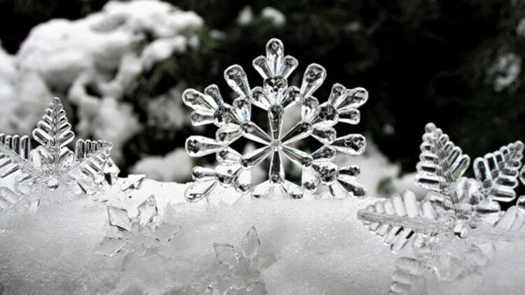Depuis quand l'hiver commence-t-il le 21 décembre ? - Ça m'intéresse