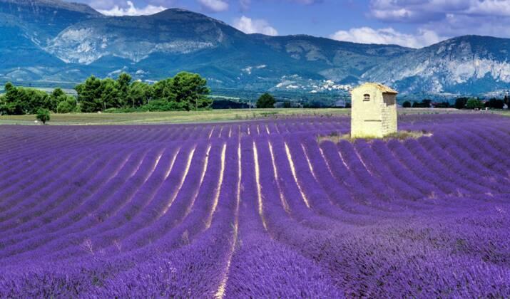 Quels sont les plus beaux villages d'Ardèche ?