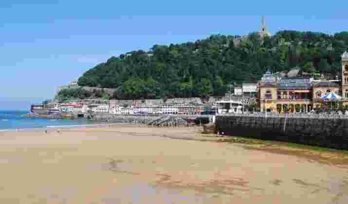 Une évasion sans frontières : le Pays basque au sommaire du nouveau numéro de GEO