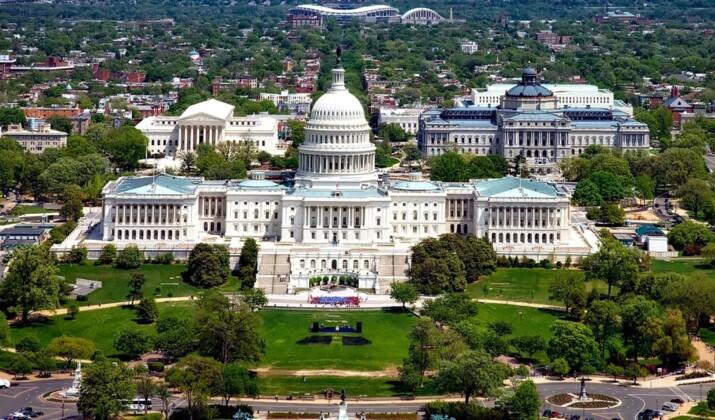 Ingérence russe, des citoyens américains mènent l'enquête