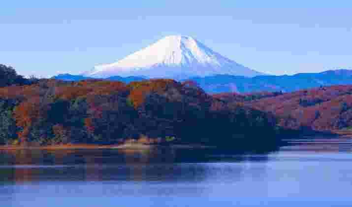 Japon : le château de Shuri, classé au Patrimoine mondial, détruit par un incendie