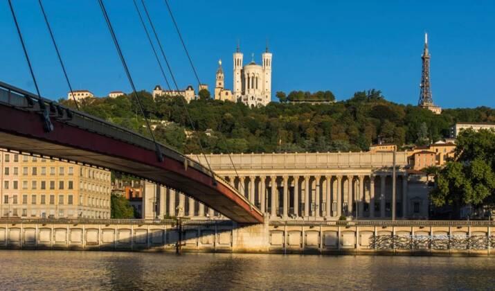 Prix du public du Wonder France Festival : Sports et loisirs en Isère (38)