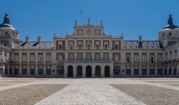 "Début du festival international de danse ""Madrid en danza 2016"""