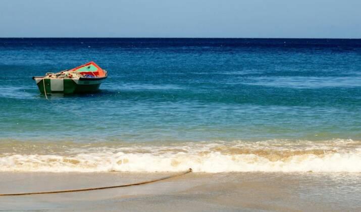 Quelles sont les plus belles plages de Martinique ?