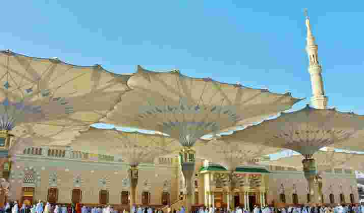 Arabie Saoudite : Al Ula, un patrimoine archéologique exceptionnel bientôt accessible aux touristes