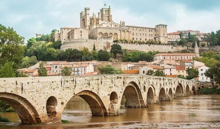 Languedoc-Roussillon : Les petits secrets des gens d'ici  4 / 4