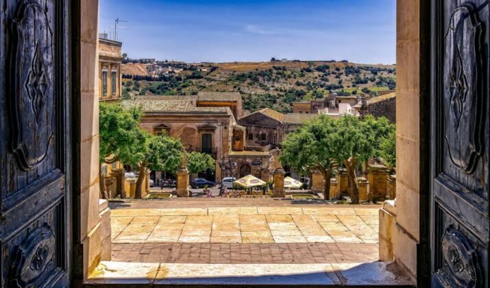 La Sicile veut attirer les touristes en prenant en charge une partie de leurs vacances